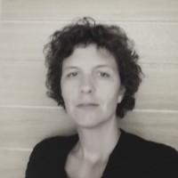charlotte-sebert-david-spychologue-guerande